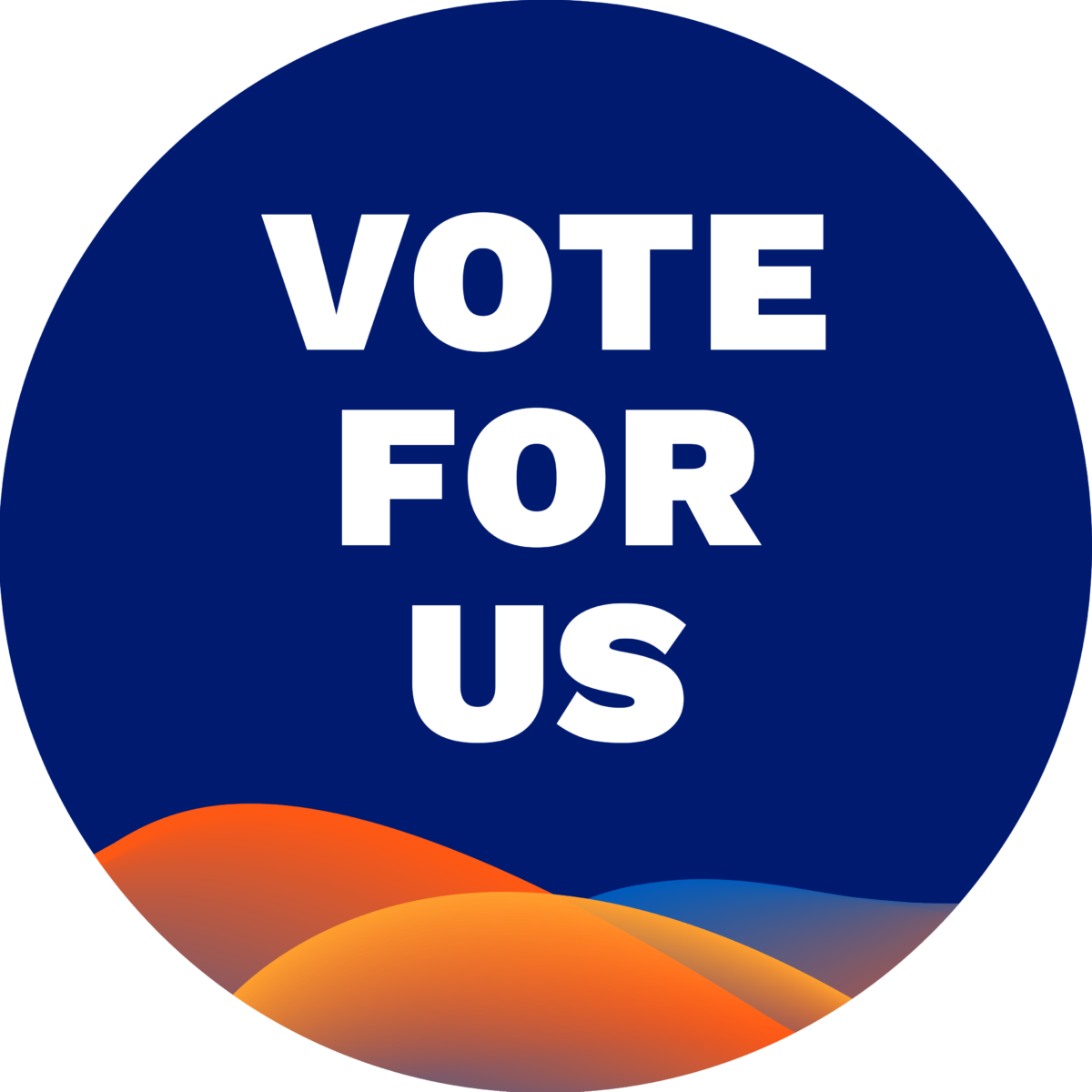STELLA SURGICAL finalist of the EDF PULSE contest – Vote for us !
