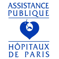 STELLA SURGICAL launches its clinical study with APHP (Assistance Publique des Hôpitaux de Paris)