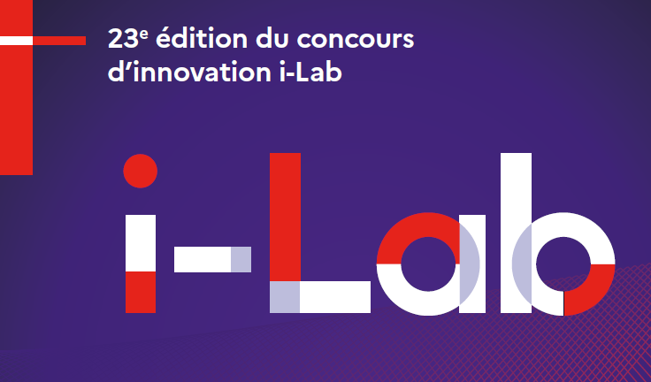 """Stella Surgical won the national """"Grand Prix""""of the I-Lab innovation contest"""